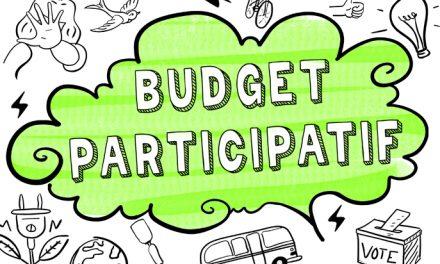 L'INSA Rennes lance son budget participatif 100% développement durable