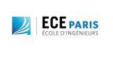 L'ECE Paris et L'ESCE signent une convention de double-diplôme « Ingénieur-Manager »