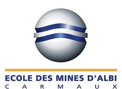Jeudi 7 mars : Journée d'information et de contact à l'École des Mines d'Albi  pour les étudiants qui souhaitent suivre la formation de pharmacien-ingénieur