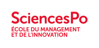 Sciences Po lance son école du management et de l'innovation