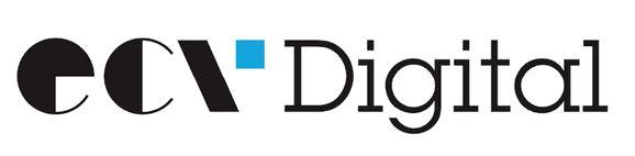 L'ECV Digital ouvre 2 nouveaux campus à Bordeaux et à Nantes pour la rentrée 2016