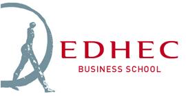 Forum EDHEC 2011 : les entreprises présentes