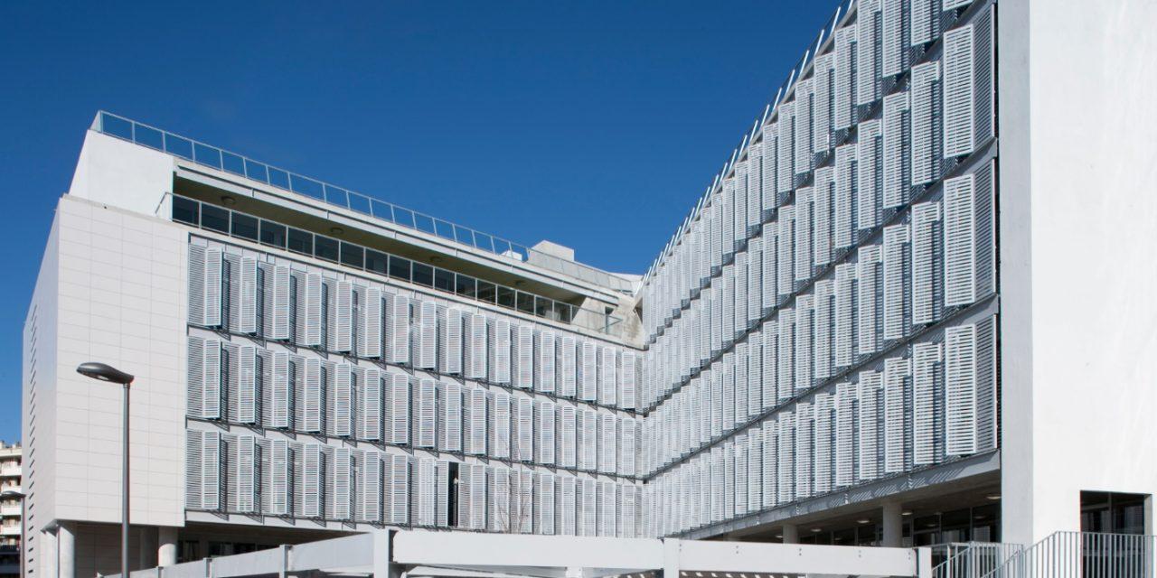 Création de l'École du Numérique à Marseille : allier compétences techniques, managériales et éthiques