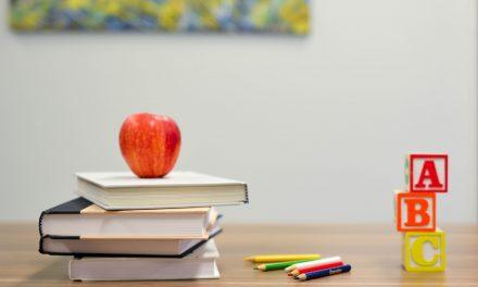 S'interroger et expérimenter pour toujours mieux apprendre à apprendre.