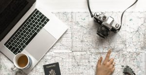Préparer son expatriation