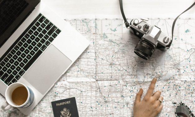 Banque, impôts… Comment préparer son expatriation ?