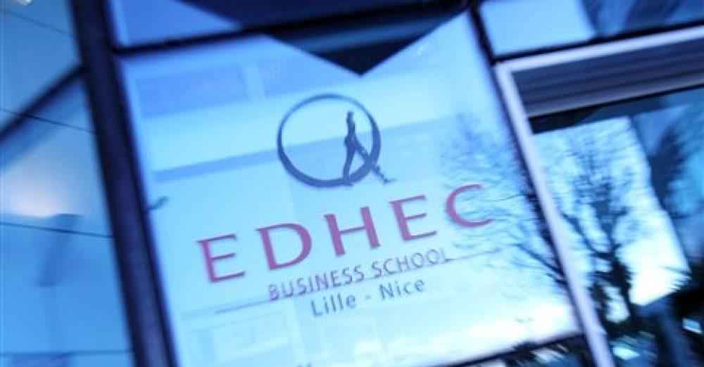 EDHEC Nice