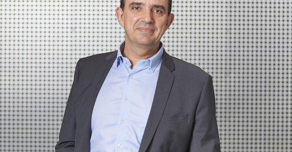 Admissibles 2021 à l'EM Strasbourg - interview d'Herbert Castéran