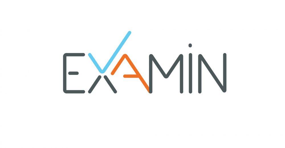 Examin