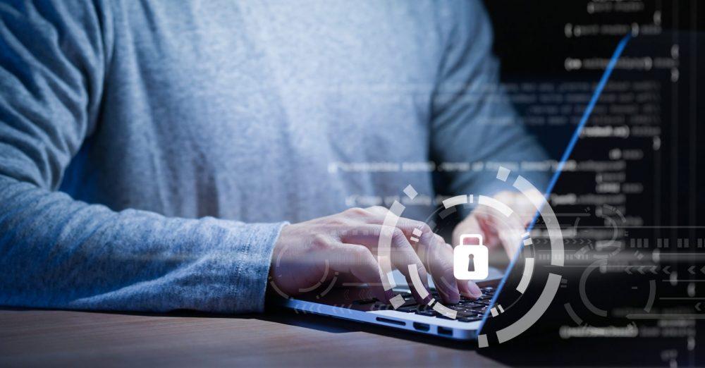 ESIEA lance un bachelor en cybersécurité (c) adobestock