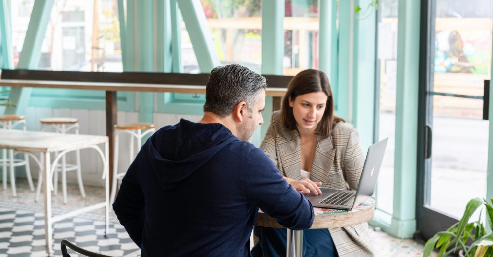 ESLSCA Business School Paris annonce le lancement d'ESLSCA Executive Education et l'ouverture de plus de 40 formations (c) unsplash