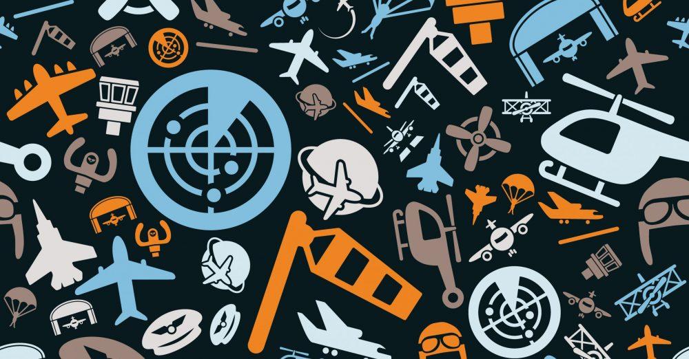 "MOOC ""FLIGHT MECHANICS : THE BASIS"" : L'ISAE-SUPAERO diversifie son offre d'enseignement (c) adobestock"