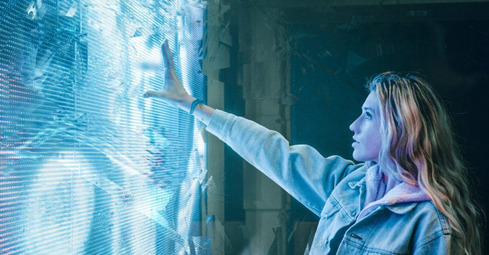 Le Master of Science in Digital Transformation de MBS réaccrédité par la CGE pour trois ans (c) unsplash