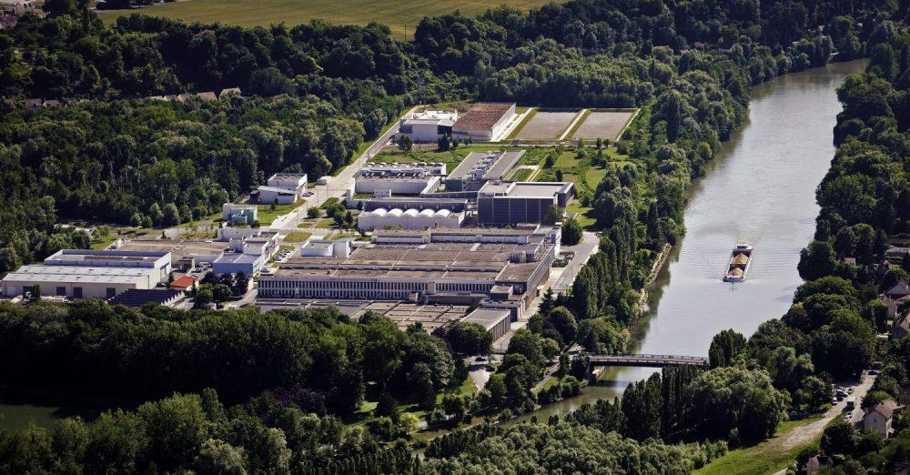 Si l'eau est une ressource vitale, les jeunes talents sont essentiels à Veolia Eau d'Île-de-France et à Nathalie Duchevet, sa DG. La preuve dans son interview.