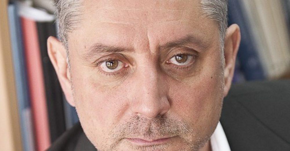 Pierre-Yves Gomez