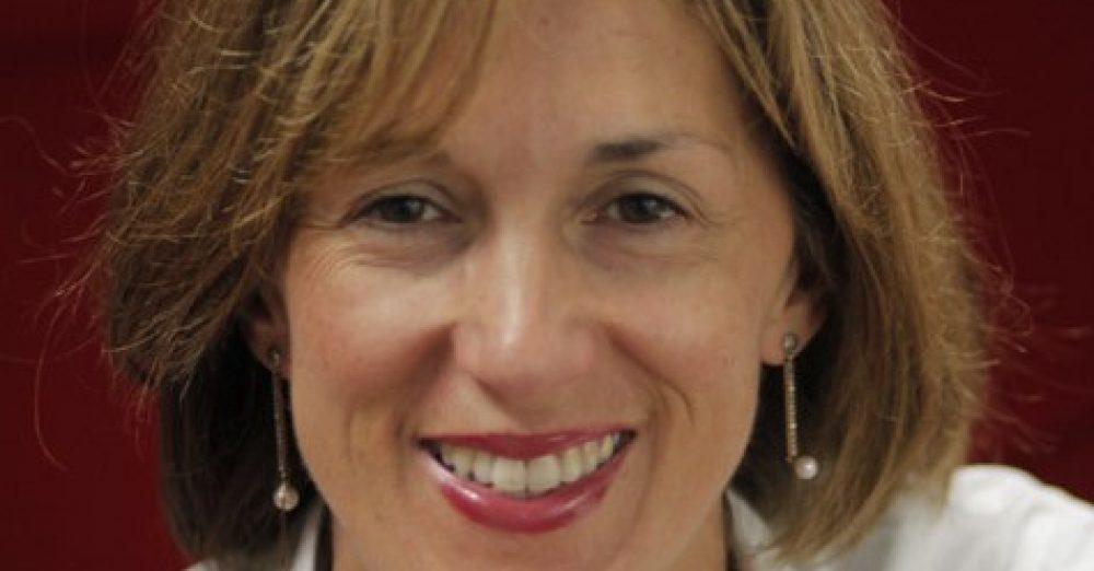 Sylvie LATOUR