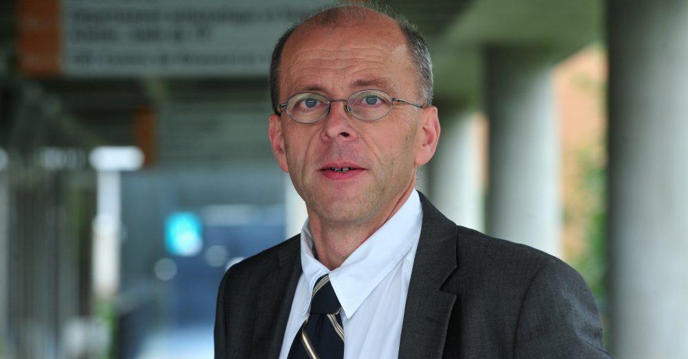 Arnaud Poitou Centrale Nantes
