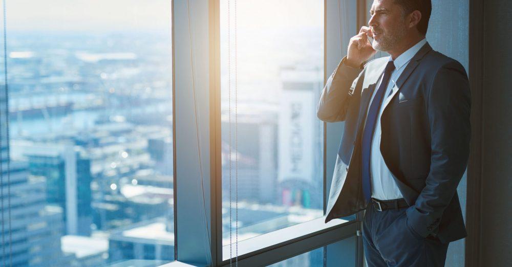 Management, entreprise, Covid ; c'est en temps de crise qu'on reconnait les meilleurs leaders !