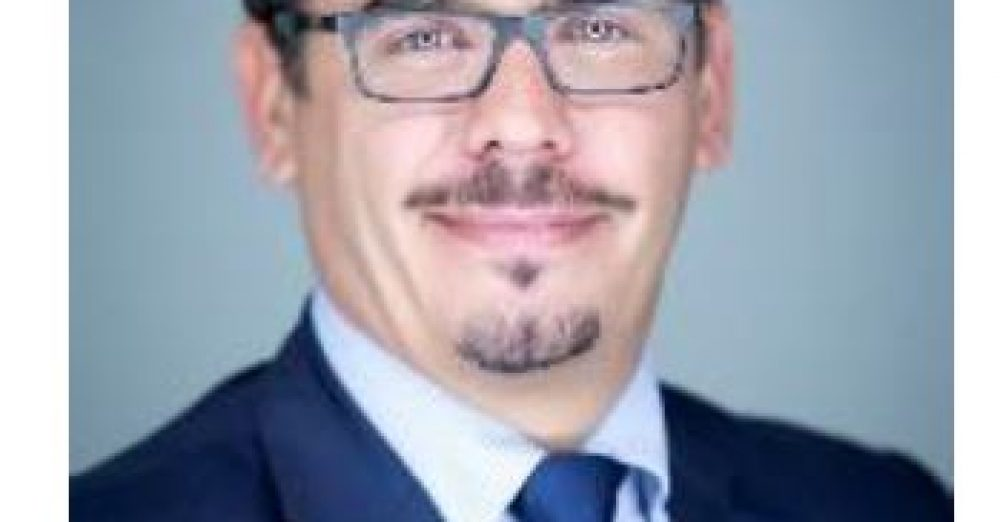 Pascal VIDAL directeur des programmes INSEEC U.