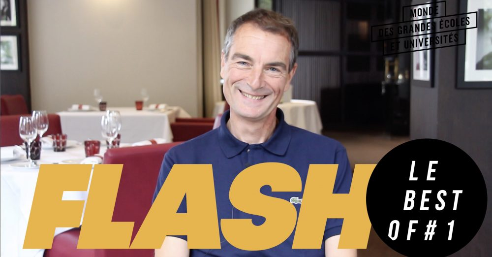 Flash best of