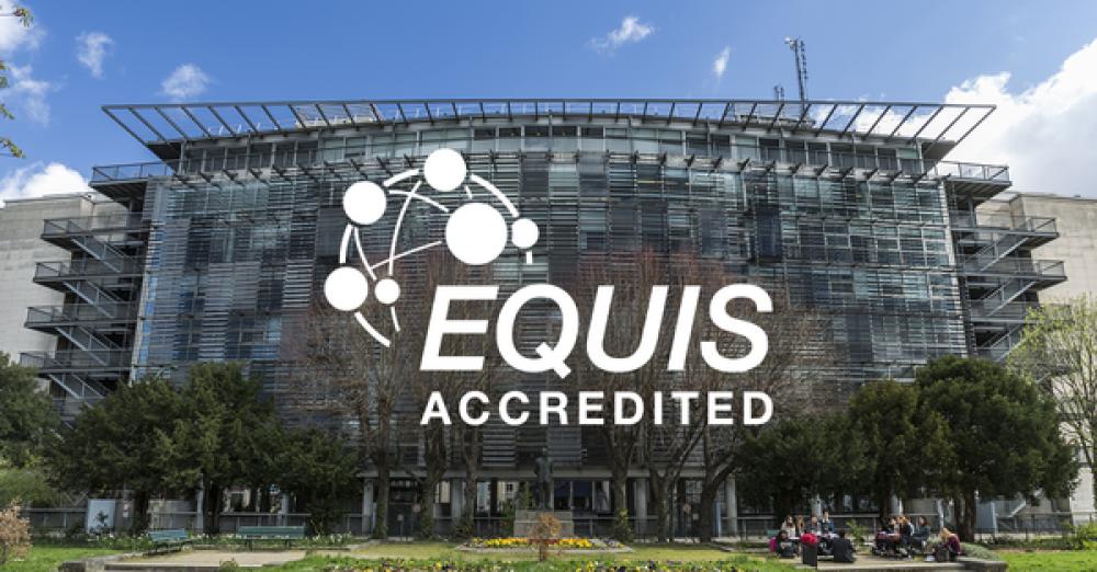 csm_re-accreditation-equis2_copie_6d6ac076eb