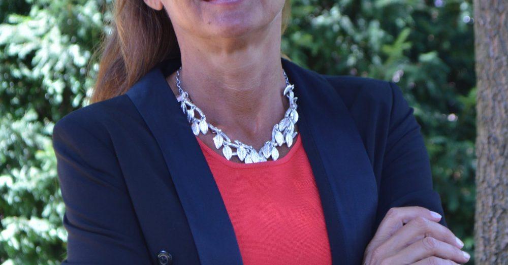 Fin de mandat de Florence Darmon à l'ESTP Paris,  Joël Cuny est nommé directeur général par intérim jusqu'au 2 octobre 2020