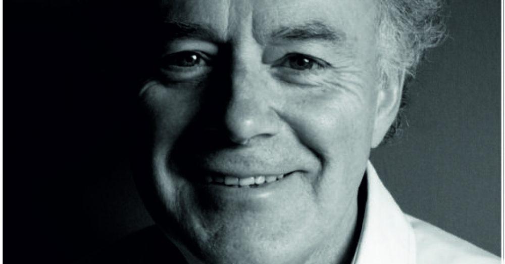 Hervé HALBOUT Consultant SIG et BIM