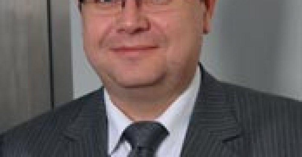 Nicolas Guérin (IDA Dess Droit des affaires et fiscalité Paris II-Assas), Directeur Juridique du Groupe France Télécom