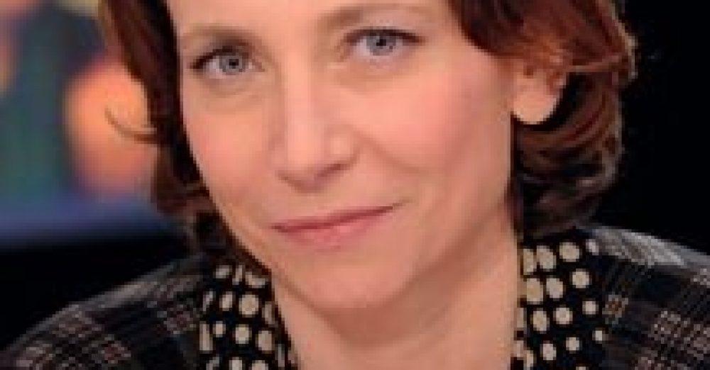 Hélène Risser