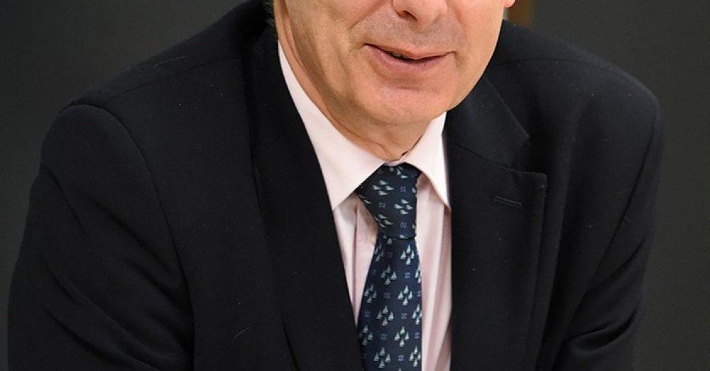 Paul Friedel IMT Atlantique