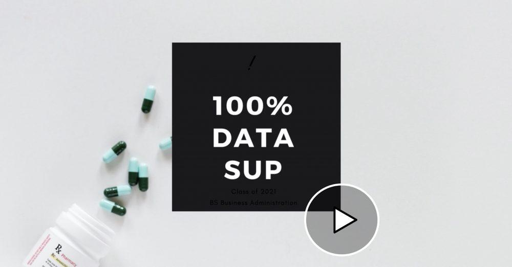 Photo de une 100 Data
