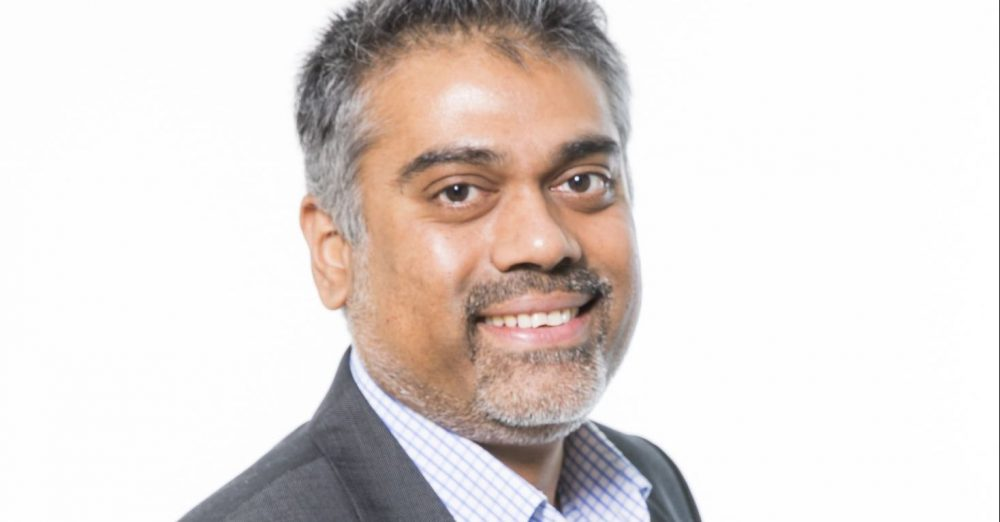 Directeur des Systèmes d'Information en charge de l'innovation, du développement durable et du pilotage de projets de Primagaz