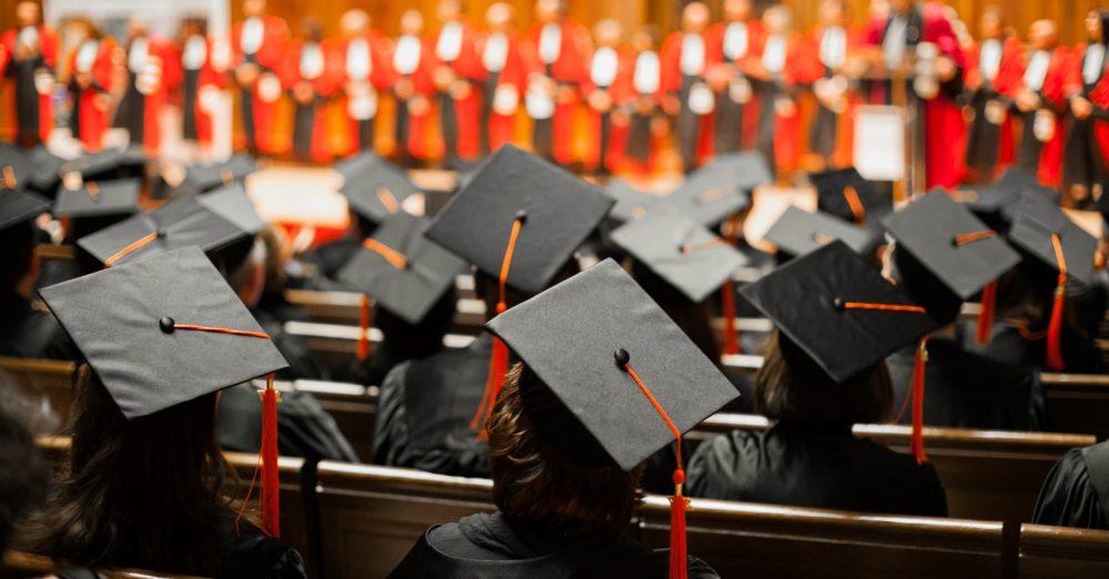 remise-diplomes-credit-j.lortic