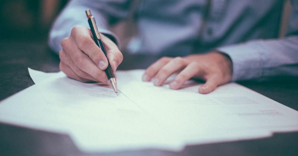 La CDEFI et l'armée de terre signent une convention (c) unsplash