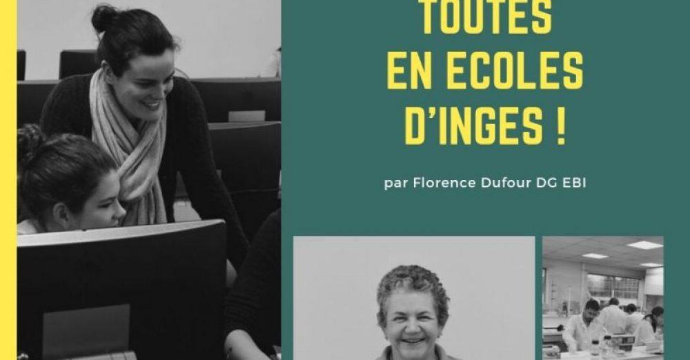 crédits Philippe Escalier