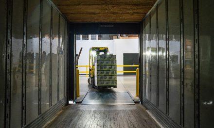 Transport & logistique : des poids lourds de l'économie