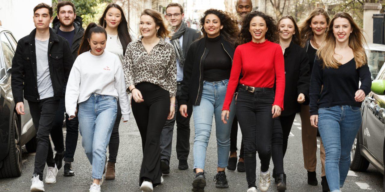 Egalité filles-garçons dans les grandes écoles : quels engagements pour aller plus loin ?