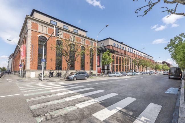 [RENTREE 2020] Cap sur la nouveauté pour EM Strasbourg