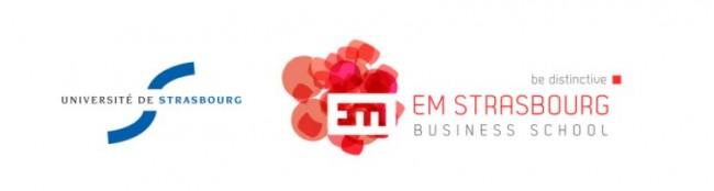 Ouverture de deux nouveaux bureaux à Bruxelles et au Mexique pour l'EM Strasbourg Business School