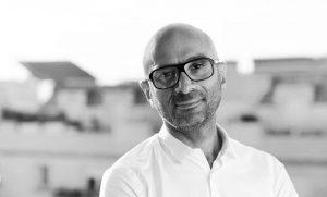 Industrie musicale, manager, Daniel Findikian, Co-fondateur de l'EMIC