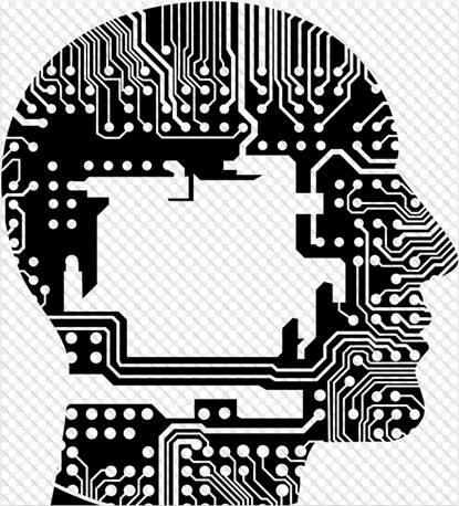 Lancement d'une filière Business Transformation & IA en alternance à l'EMLV
