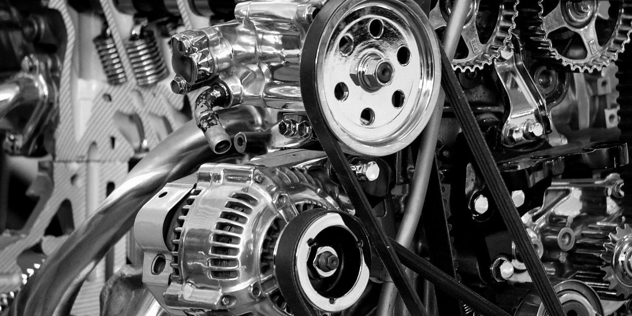 Formation en Ingénierie automobile : tout à repenser !