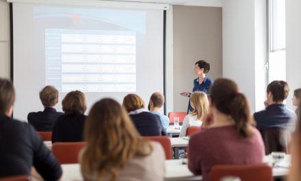 PEGASE : Grenoble sélectionné pour être l'un des trois pôles pilotes de formation des enseignants et de recherche en éducation