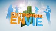 5e festival du film « Entreprise En Vie » : Coup de projecteur sur l'entrepreneuriat responsable et solidaire