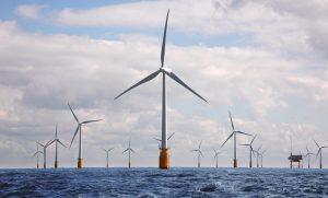 Adoptez la green attitude avec Vattenfall Energies