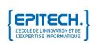 Forum des Epitech Innovative Projects (les 27 & 28/11) : le village des technos du futur