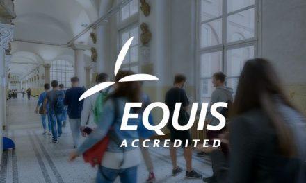 L'EFMD renouvelle l'accréditation internationale de ESCP Europe