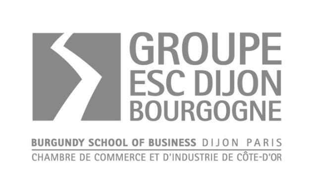 Groupe ESC Dijon-Bourgogne : Les trophées des champions