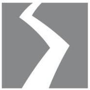 Double innovation pour le Service Entreprises & Carrières de l'ESC Dijon