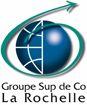 Sup de Co La Rochelle : Création d'une filière d'excellence internationale